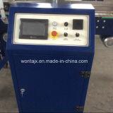 Wd-150A de volledige Automatische PE Verpakkende Machine van de Film (wd-150A)