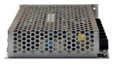 IP20 fuente de alimentación constante del voltaje 100W 12V LED
