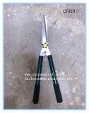 Ножницы Cy429 стальных ножниц Pruner руки подрежа для садовничать