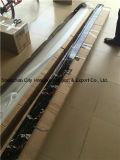 Gli accessori della pavimentazione impermeabilizzano la bordatura del PVC