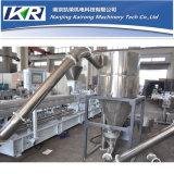 プラスチックGranules MachineかRecycle Plastic Granules Making Machine Price/Masterbatch Machine Pelletizer
