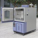 Lugar de ahorro de Reach-in Tipo temperatura y la cámara de prueba de humedad para el Centro de Pruebas