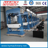 Freio hidráulico da imprensa da placa Hpb-150/1010 de aço