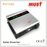 格子DCへのAC 220V 800W太陽エネルギーインバーターを離れて