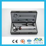 医学の診断装置LEDのOtoscope