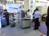 TM5070c縦のフラットスクリーン印字機のセリウムは製造する