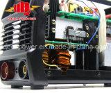 MMA-200 heißes Sale165A IGBT Schweißgerät des Gleichstrom-Lichtbogen-Umformer-MMA
