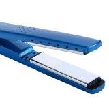 Fer plat d'écran LCD de redresseur en céramique professionnel de cheveu