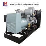 Generatore del diesel di 600kw diplomato Ce 750kVA