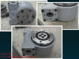 Exkavator Slewing Drive mit Electric Motor oder Hydraulic Motor in China/Se3c~Se25