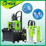 Silikon Suction Reservoir und Flat Drain Medical Injection Molding Machine