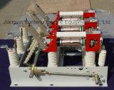 Fzn16A-12D/T630-20j de BinnenSchakelaar van de Onderbreking van de Lading Hv met het Aanaarden van Schakelaar