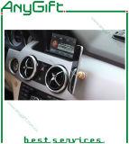 Suporte magnético do telefone móvel da rotação do universal 360 para o carro