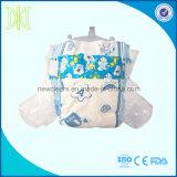Do bebê do tecido tecido descartável seco sonolento do adulto do bebê rapidamente