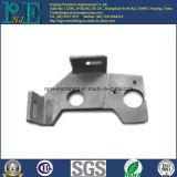 OEM het Stempelen van de Douane CNC Machinaal bewerkte Metaal van het Blad