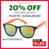 مختلفة نمط أسلوب رخيصة عالة بيع بالجملة نظّارات شمس عصريّ
