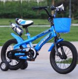 Neues Kids Toys für Cheap 2014 China Import Toys Kids Bikes Girls Bicycle