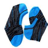 Cotton Socks de tissu de Madame molle
