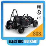 Buggy 1000W