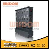 광업 가벼운 충전기 선반 충전기