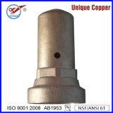 Nong-Conduzir os encaixes de bronze