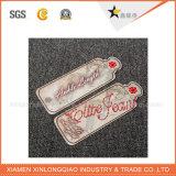 Melhor Tag barato feito-à-medida do selo do Sell