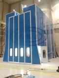 Крыши шлица крыши трансформатора Wld-RS будочка картины брызга промышленной открытая с Lifter 3D