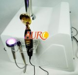 Macchina facciale di Cosmetology di PDT/LED Phototherapy