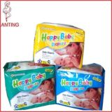 아프리카를 위한 개인적인 OEM Brand Wholesale Nice Baby Diapers
