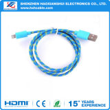 China Wholesale Cable de datos USB para cable de carga iPhone
