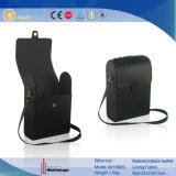 Forme et luxe Ensemble de paquets en cuir PU (5900)