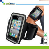 Esercitazione Arm Band Caso Sports Mobile Phone Arm Pouch Armband per iPhone6s
