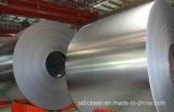 O centro de deteção e de controlo SPCC DC01 St12 ASTM A366 laminou a bobina do aço de carbono