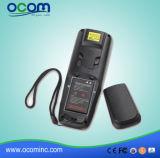 O CE Handheld da vitória baseou PDA industrial