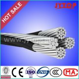 Cable de 0,6 / 1 kV Cable Duplex Triplex Quadruplex cable ABC
