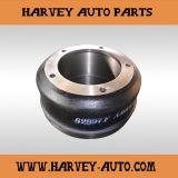 Hv-Bd07 2997DRemtrommel voor Vrachtwagen