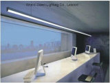 LED-Streifen-Licht-Aluminiumprofil 2016 (WD-A53-1)