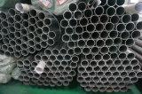 22 * 0.7 * 5750 SUS304 En tubo in acciaio inox (serie 1)
