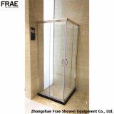 シャワーの衛生贅沢な浴室の家具のシャワーの小屋