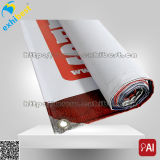 Indicateurs extérieurs de drapeau de vinyle de maille d'impression de Digitals