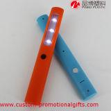 Mini illuminazione professionale portatile esterna del lavoro della batteria LED