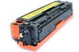 Laser-Toner-Kassetten CF210A CF211A CF212A CF213A für HP