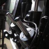 75Pk buitenboord motor