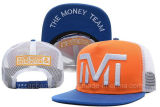 Fashion New Flat Brim Era Snapback Hat