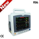 monitor paciente Rpm-9000c-Stella de 8.4-Inch 4-Parameters