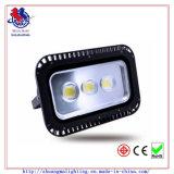 Alto potere 150W LED Tunnel Light LED Flood Light di IP65 Outdoor