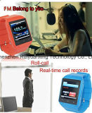 S15 Bluetooth Camera Watch для SMS Call History