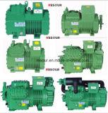 Компрессор рефрижерации Resour, компрессор Semi-Hermtic, 50Hz/60Hz, R22/R134A/R404A
