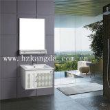 PVC浴室Cabinet/PVCの浴室の虚栄心(KD-544)