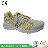 A saúde da benevolência calç sapatas Running adultas